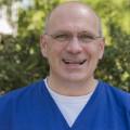 Dr. Paul T. Joseph, Jr. DMD