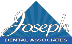 Joseph Dental Associates