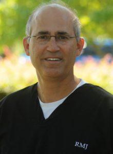 Robert M. Joseph, DMD